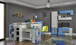grande commode chambre impressionnant commode chambre adulte design 7 lit ado combin