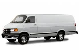 dodge ram vans for sale used dodge ram for sale bestride com