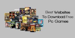 websites to download full version games for pc for free top 10 best websites to download pc games for free 2016