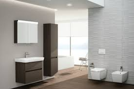 Vitra Bathroom Cabinets by Vitra Bathroom Manufacturer Profile Stylepark