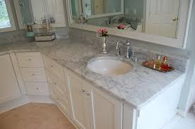 cultured marble countertops bathroom cultured marble countertops
