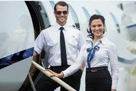 curso tripulante cabina pasajeros u2013 tcp bai noticias