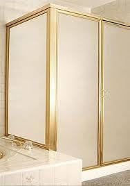 shower doors u0026 glass enclosures chino chino hills framed