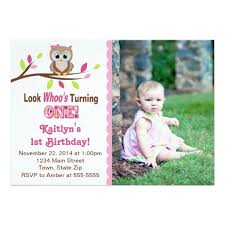 292 best girls birthday party invitations images on pinterest