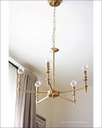 Black Metal Chandeliers Bedroom Amazing Hanging Chandelier Chandelier Lamp Wood Metal