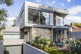 large house blueprints modern design of the large house that has great exterior by