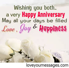 happy wedding day wishes happy wedding anniversary wishes 1st 2nd 3rd 4th 5th years