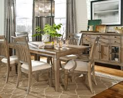 hickory dining room table table rustic dining room table cute rustic oak dining room table