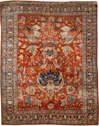 Christian Prayer Rugs Vintage Rugs Tips On Decorating Your Interior