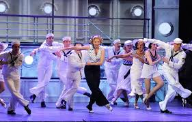 Sho Ayting anything goes 1987 shows tams witmarktams witmark