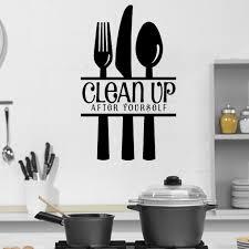Modern Kitchen Wall Art - recous u2022 diy projects home design fashion u0026 crafts