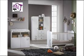 but chambre bebe chambre bébé complete but meilleur de chambre bebe fille plete 1