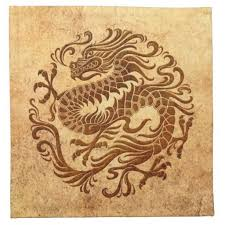 Chinese Art Design Best 20 Chinese Dragon Drawing Ideas On Pinterest Japanese