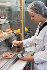 normes haccp cuisine collective haccp comment appliquer la méthode en restauration