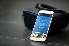 3d Home Design Software Portable Lacey Ankenman Design U203a Walkthrough
