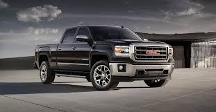 lexus englewood lease wholesale solutions inc loxley al new u0026 used cars trucks sales