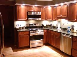 under light cabinet cabinet recessed lighting with under design ideas and 1 trend puck