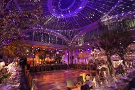 Indian Wedding Reception Themes by 100 Indoor Wedding Reception Decoration Ideas 611 Best