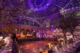 wedding reception ideas ceiling treatments inside weddings