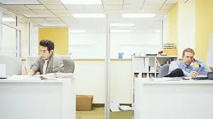 Healthy Choices At Work Corporate by Your Employer U0027s Plans To Make You Healthier Don U0027t Work U2013because Your Jo