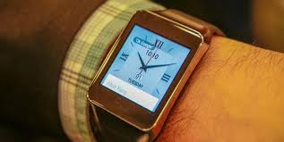 samsung all set to copy apple watch nfc and mobile payments