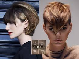 short hairstyle trends of 2016 colors for short hair fall winter trends 2015 2016 hair hairstyles