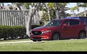 lexus nx review tfl car video mazda cx 5 vs bmw x1 audi q3 and mercedes benz gla class