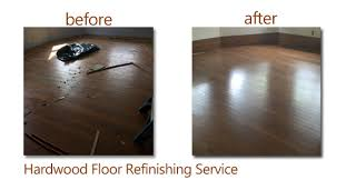 Professional Hardwood Floor Refinishing Hardwood Floor Repairs Hardwood Floor Refinishing Chicago