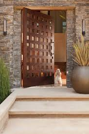 front doors inspirations front doors designs picture 62 entry