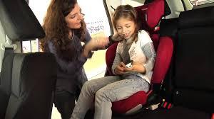 siege auto rodi air protect seggiolino auto rodifix di bébé confort
