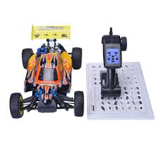 nitro gas rc monster trucks aliexpress com buy hsp rc car 1 10 scale nitro gas power 4wd two