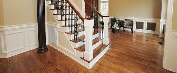 flooring specialists in greenville sc