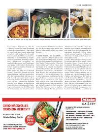 cours de cuisine auch publications steyer