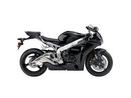honda motorcycles in long beach ca for sale used motorcycles