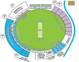 emirates riverside ground plan