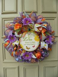 s day wreaths 31 best s day wreaths images on s day