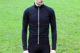 thermal cycling jacket the best cycling clothing to keep you warm this winter road cc