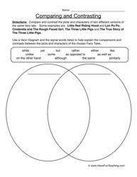 fantasy and realism worksheet 1 fantasy worksheets and