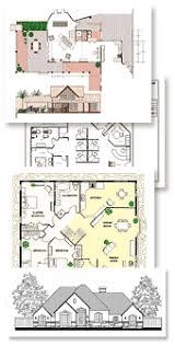 Professional Floor Plan Software Home Market Value Free Floor Plans