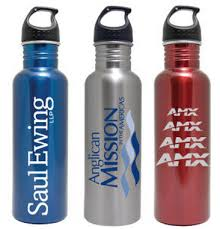 gifts for clients top 5 benefits to corporate gifts thp creative