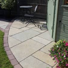 Patio Slabs For Sale Cheap Paving Slabs Sale Paving Delivered Direct Paving