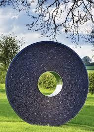 20 best garden feature images on sculptures