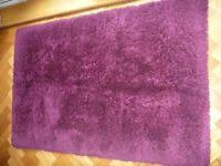 Purple Carpets Purple Rug Carpets Tiles U0026 Wooden Flooring For Sale Gumtree