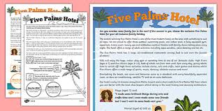 ks2 persuasive writing primary resources non fiction page 1