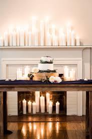 486 best wedding cakes cedarwood weddings images on pinterest