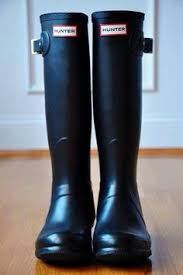 hunter rain boots black friday j u0027adore j crew photo u2026 pinterest