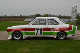 replica rolls royce classic cars for sale