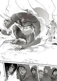 who is the beast titan beast titan attack on titan wiki fandom powered by wikia