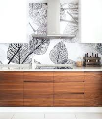 faience cuisine adhesive faience adhesive cuisine plan de travail cuisine 50 idaces de