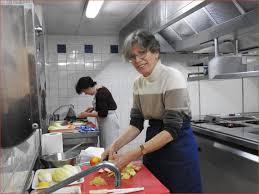 cours de cuisine meaux cours de cuisine meaux awesome meaux le chef étoilé erik seguran